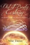 Ecstasy_copy1