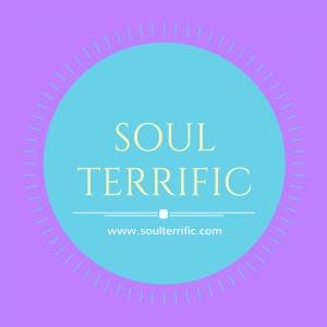 Soul Teriffic