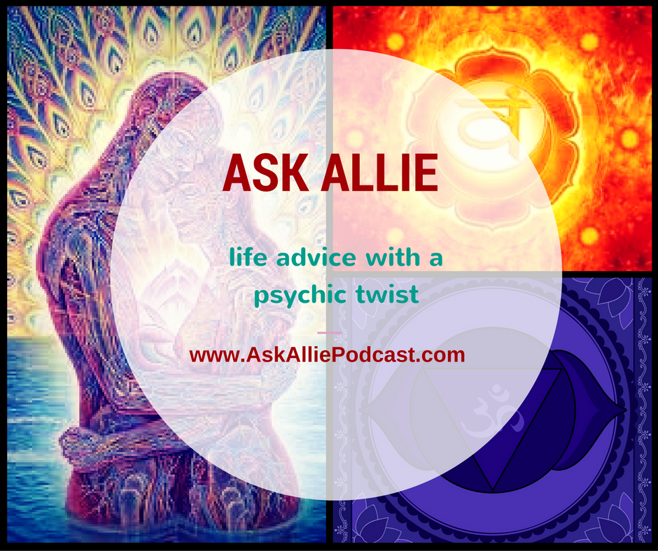 www-askalliepodcast-com6