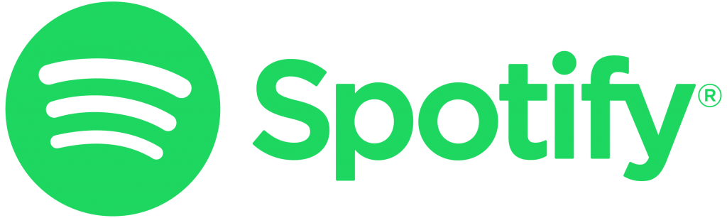 This image has an empty alt attribute; its file name is Spotify_Logo_RGB_Green-1024x307-1.png