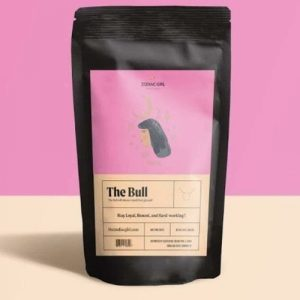 Astrological Coffee